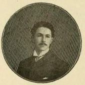 Joseph-Sébastien Pons - Wikipédia