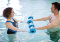 Everything You Need To Know About Physical And Aquatic Therapy