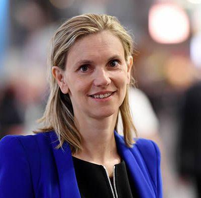 Pannier-Runacher Agnès