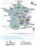 Métropole du « Grand Toulon » : c'est pour janvier 2018