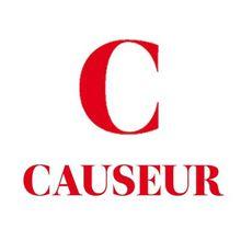 """Quand les """"altermondialistes"""" se basent sur Causeur.."""