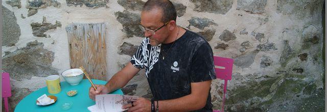 Pierre Frisch