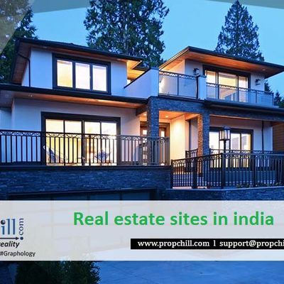 Little Clarity of How GST Will Impact Real Estate in India