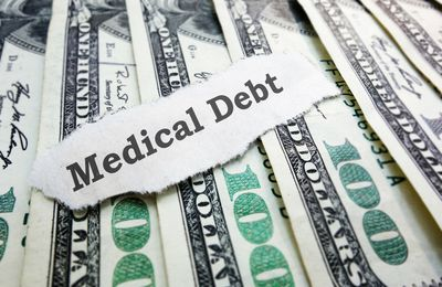 What Are Dental Debt Collection Agencies?