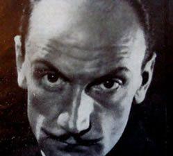 Bragaglia Anton Giulio