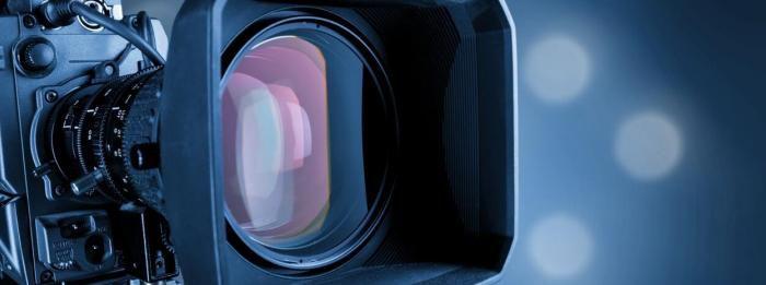 """""""Les Particules élémentaires"""", fiction adaptée du roman de Michel Houellebecq en tournage pour France 2"""