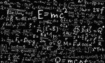 Physique quantique et voyage dans le temps (VidZ)
