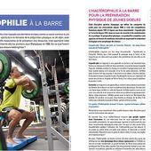Coach's corner | Comité de Ski de Savoie