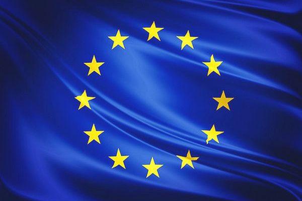 Les obédiences initiant des femmes en Europe