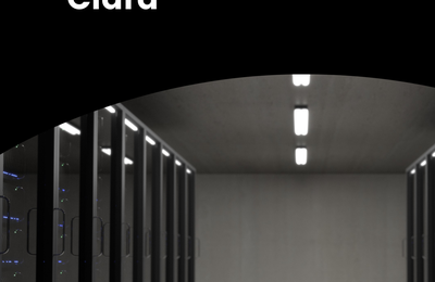 Data Center Santa Clara- Hurry Up Avail Our Service Now
