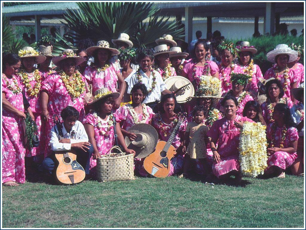 007 -  Les îles Australes, photos by GeoMar, Rurutu, Moerai, Avera, Auti, le Tere, janv.1983, géolocalisation, French Polynesia,