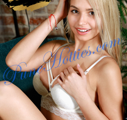 Pune Escorts service for a quality time and companionship