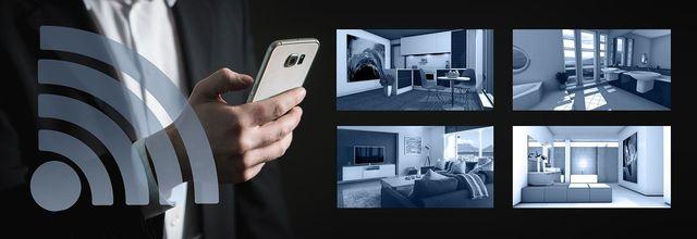 Test: caméra de vidéosurveillance eufy Indoor Cam 2K Pan & Tilt
