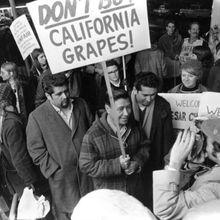 États-Unis : en défense d'une politique de gauche pour limiter les migrations  (article en anglais)