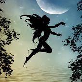 Horoscope celtique du 13 au 19 juillet 2015 - Andaine-Dulac