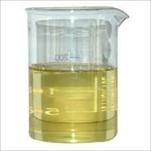 Global DCPD Application to Fine Chemicals Market Analysis and 2023 Forecast Research Report