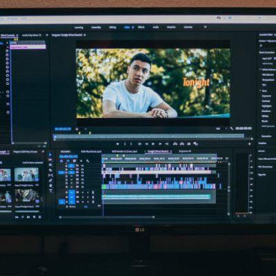 Cómo combinar videos online de manera sencilla sin descargas