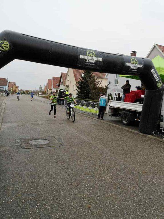 Bike run de schillerdorf 2018