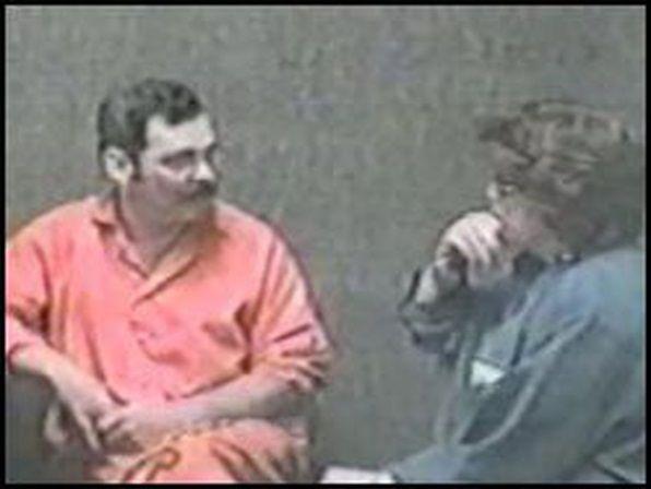 """Interrogatoire de Sean Vincent Gillis """"www.psycho-criminologie.com"""""""