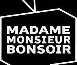 """""""Madame, Monsieur, bonsoir...le jeu"""" cherche des candidats"""