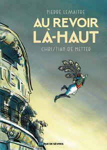 rue de Sèvres 2015 - 168 pages