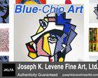 Follow Joseph K. Levene Fine Art, Ltd. on Twine Social