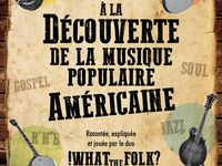 Conférence musicale