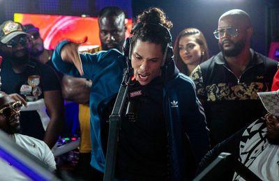 Rap : musique et critique sociale