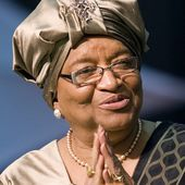Liberia: Achievements..Ellen Johnson Sirleaf Administration.(2006-2012) A cursory review - African Reality