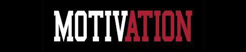 Album - MOTIVATION...REUSSITE...POSITIVONS !