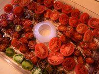 Thaï Pink Eggs : j'en ai récolté des kilos !