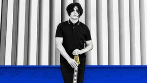 Jack White dévoile un titre puissant : Over And Over And Over