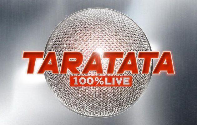 Taratata 100% live : Les invités de ce vendredi 30 Avril sur France 2