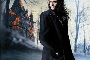 Le Prince des Ténèbres tome 1 : La mort de l'âme de Jeaniene FROST