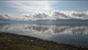 Connaissez-vous le lac Trichonida?