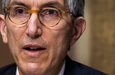 Nouvelles démissions à la FDA : les principaux responsables des vaccins jettent l'éponge (France Soir)