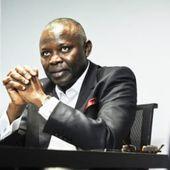 """RDC - Vital Kamerhe : """" Même à l'époque de Mobutu, jamais l'armée ni la police n'avaient tiré ainsi à bout portant dans une église """" - JeuneAfrique.com"""