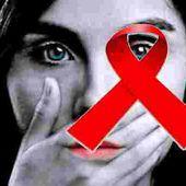 ***Journée Mondiale de Lutte Contre le Sida... Le 1er Décembre 2015*** - ***Tout ce qui ne nous tue pas, nous rend plus fort***