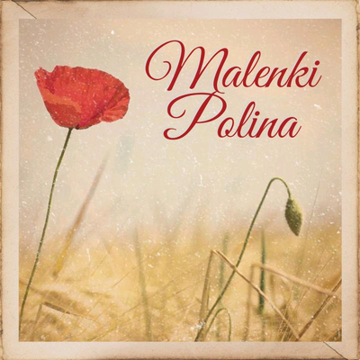 Malenki Polina
