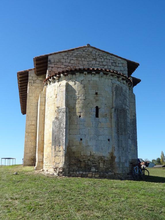 Journées européennes du patrimoine 2020 : Occitanie