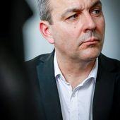 """Dépêche AEF : """"Il faut aussi savoir déconfiner les relations sociales"""" (Laurent Berger à AEF info)"""