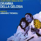 Ettore Scola, a playlist by lamusiquedefilm on Spotify