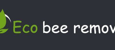 Eco Bee Removal