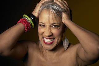 rené marie, une chanteuse pour un jazz engagé et brillant qui ne saurait vous laisser indifférent