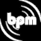 journal d'information de Mantes - RADIO BPM