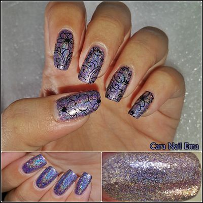ILNP - Happily ever after