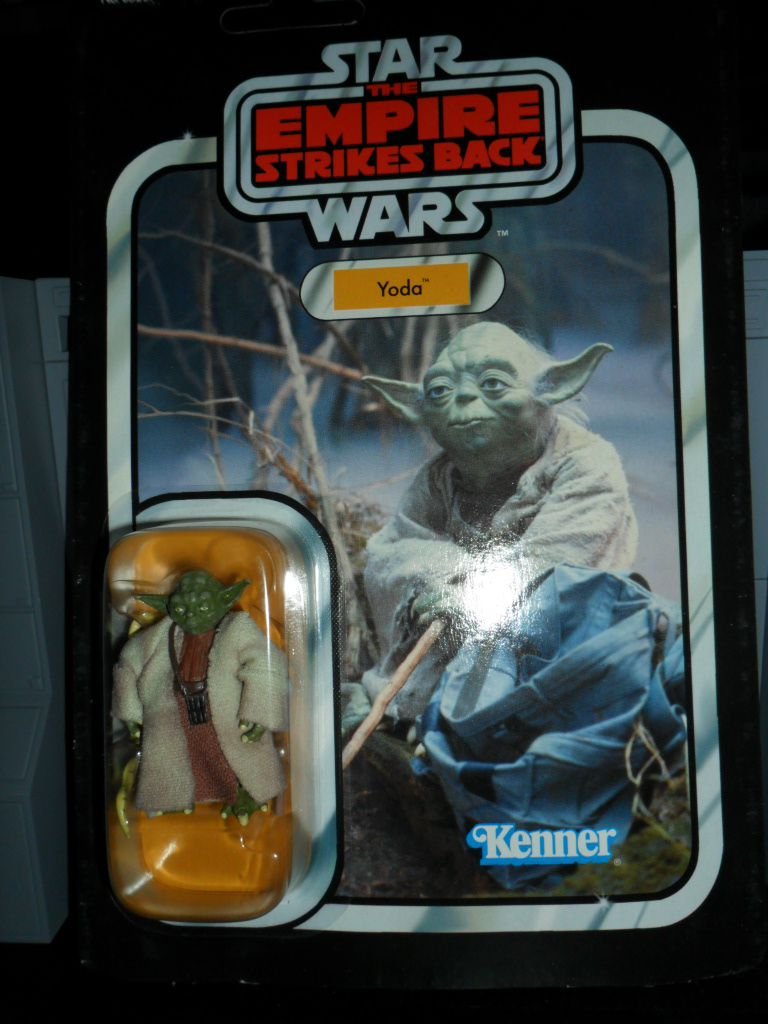 Collection n°182: janosolo kenner hasbro - Page 17 Image%2F1409024%2F20201221%2Fob_81a8e4_yoda-trilogy-collection