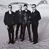 U2 : La date de sortie de Songs of Experience dévoilée - U2 BLOG