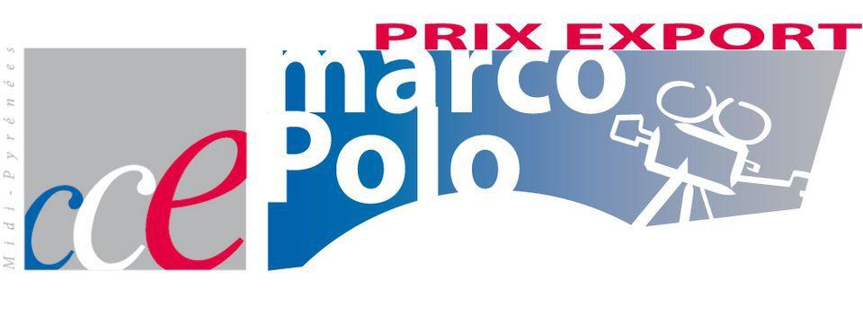 Prix Export Marco Polo 2021 bernieshoot
