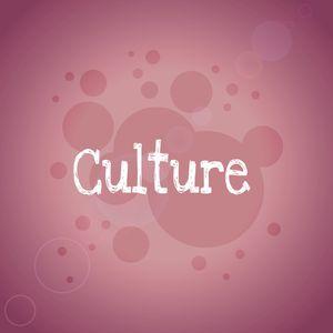 Un peu de culture...
